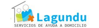 Servicios De Ayuda A Domicilio Lagundu