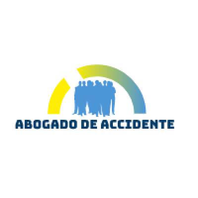 Abogados de accidentes de tráfico