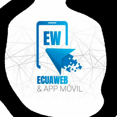 Aplicaciones Móviles y Diseño Web