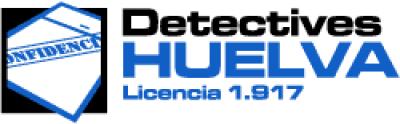 Detectives Huelva