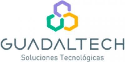 Guadaltech Soluciones Informáticas Y Tecnológicas