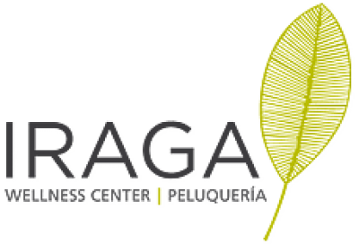 Iraga Wellness Center Centros de estetica en Madrid