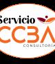 Asesoría Extranjería Madrid