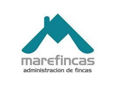 Administrador de fincas Sevilla – Marefincas