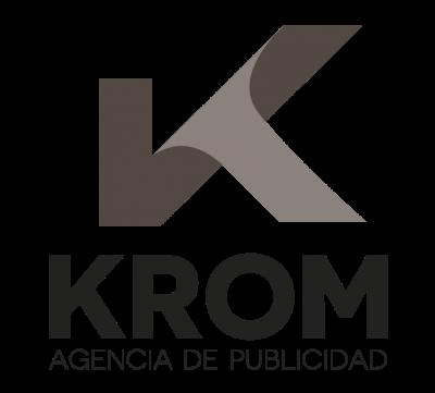 Publicidad Sevilla