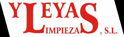Limpiezas Yleyas