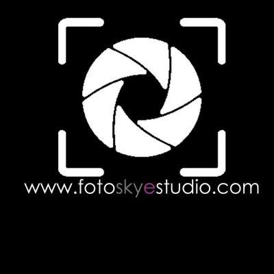 Fotoskye Studio Reportajes de boda