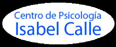 Centro De Psicología Isabel Calle