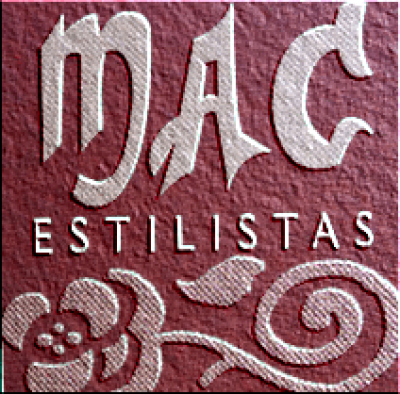 Mac Estilistas Peluqueria