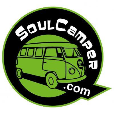 Camperizaciones SoulCamper