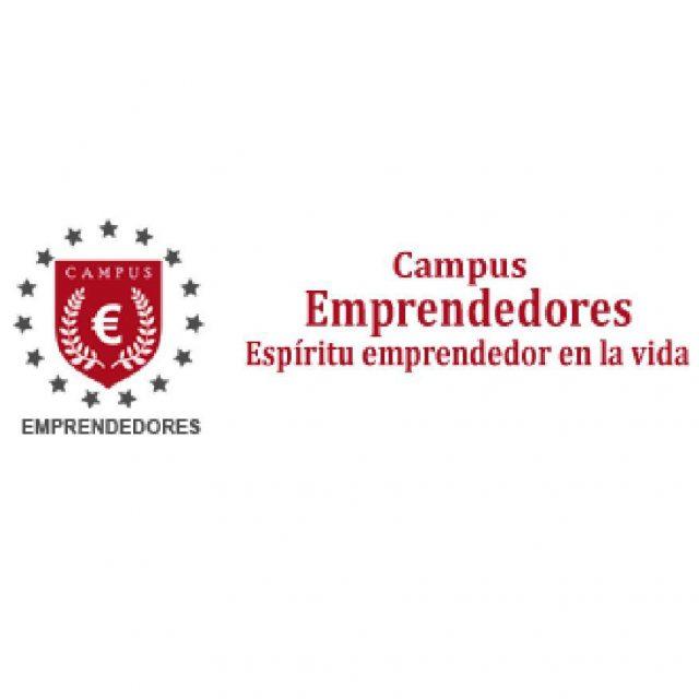 Ayudas para emprendedores latinos