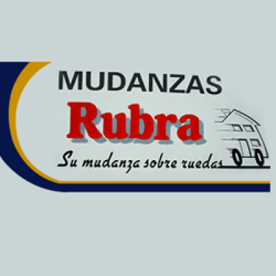 Mudanzas Rubra. Toledo