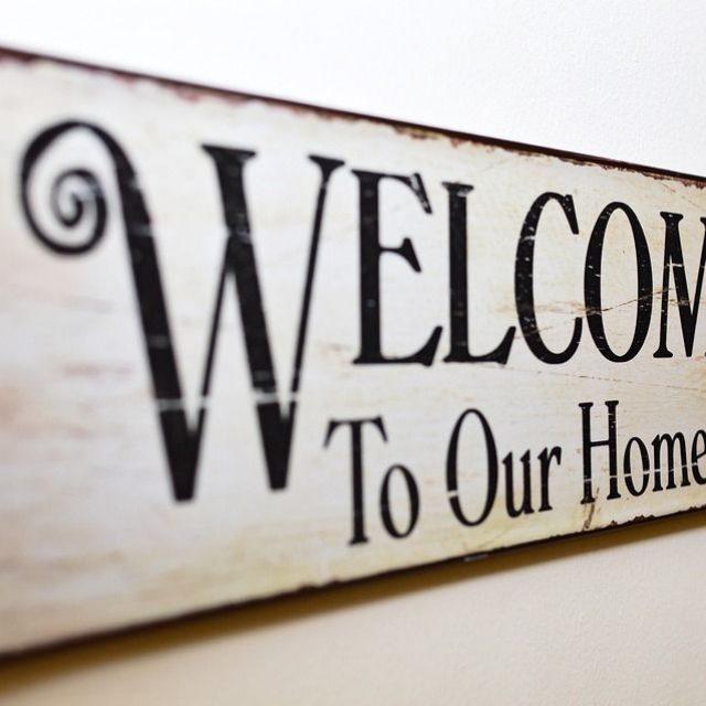 Renovarse o morir: El boom de los servicios a domicilio
