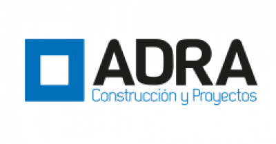 Adra Project Management