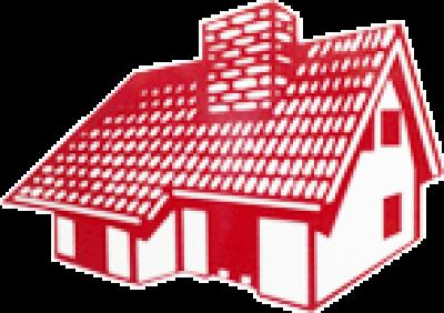 Construcciones González