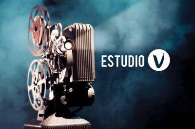 Escuela de cine e interpretación. EstudioV