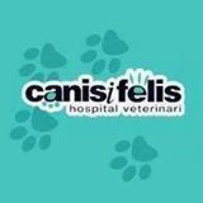 Canis I Felis Hospital Veterinario