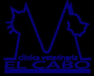 Clínica Veterinaria El Cabo