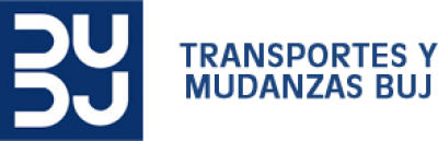 Transportes Y Mudanzas Buj
