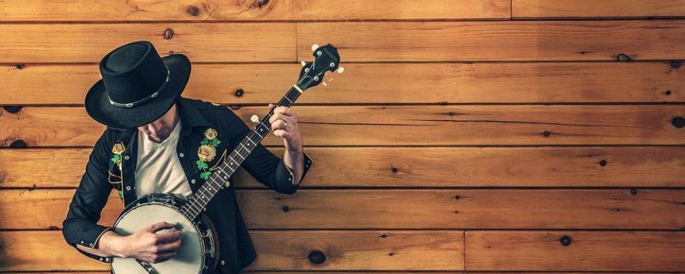 5 efectos de la música en nuestro cerebro