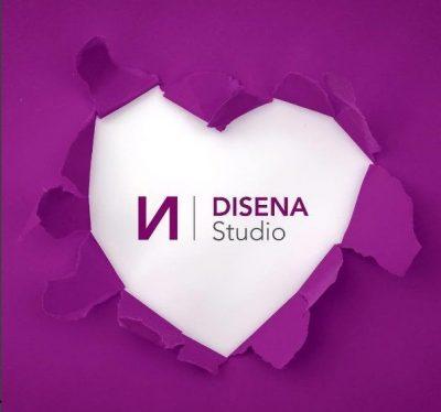 DISENA Studio. Interiorismo Comercial