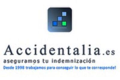 Accidentalia