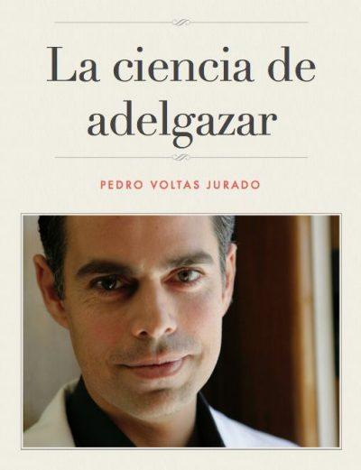 Dr. Pedro Voltas Jurado Dietetica y nutricion