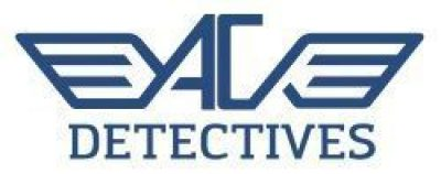 AC Detectives