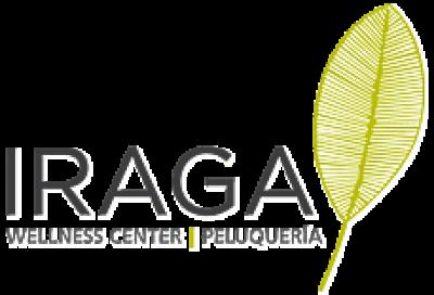 Iraga Wellness Center. Estética