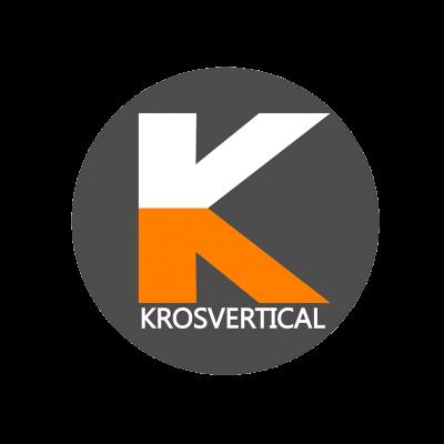 Kros Vertical – Trabajos verticales Sevilla
