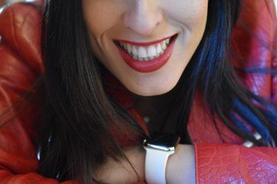 Blanqueamiento Dental en Elche