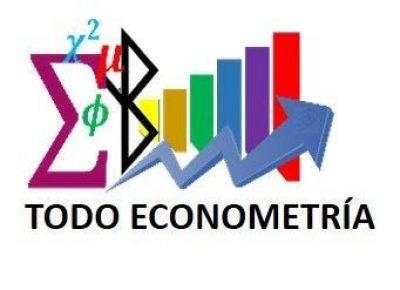 Clases de Econometría