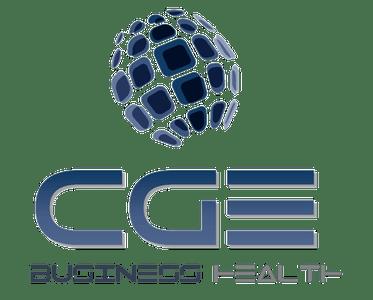 Asesoría Contable, Fiscal & Laboral. CGE Business Health