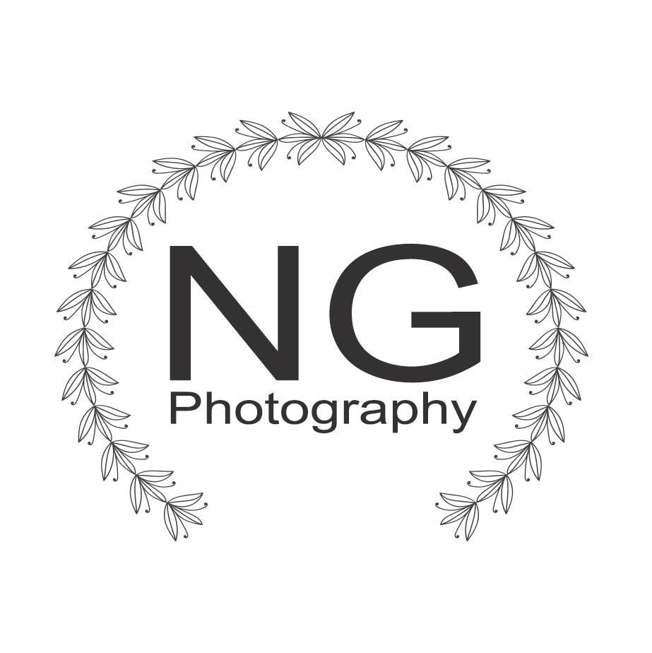 Fotografía creativa y artística Nina Gades