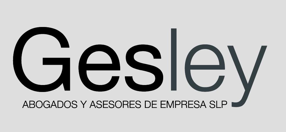 Gesley Abogados Y Asesores De Empresa S.l.p