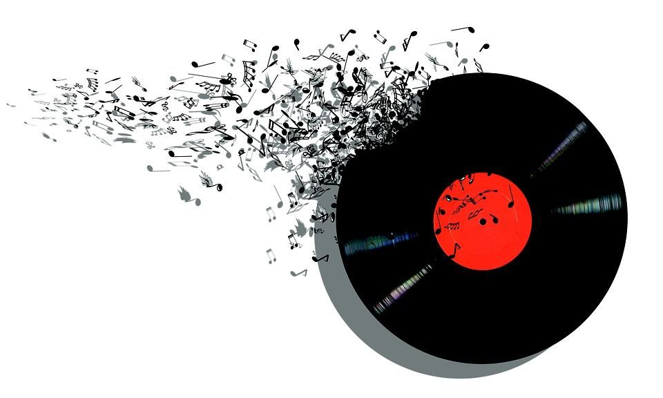 music-1428660_960_720